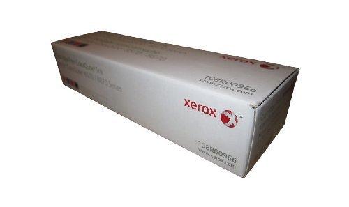 Genuine Xerox ColorQube 8570 8870 Rainbow Pack CMYK 108R00966 Solid Ink