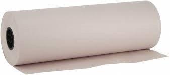 Quality Paper 30 Newsprint Roll