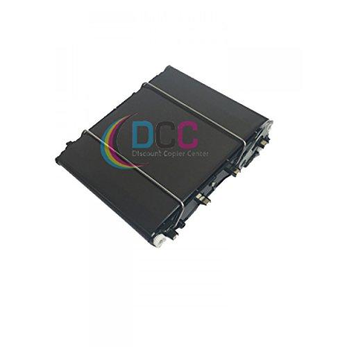 KYOCERA TR-521 Pre-Transfer Unit FOR FSC5030N 302HK93061