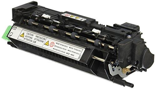 Maintenance Kit for SP4100 Fusing Unit Transfer Roller