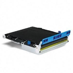 Okidata 42158711 C3200n Fuser Unit Transfer Bel 42158711