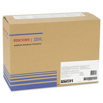 RIC406664 - 406664 Intermediate Transfer Unit