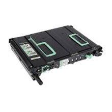 Ricoh 402323 Laser Toner Transfer Unit Works for Aficio CL4000DN Aficio SP C400DN Aficio SP C410DN-KP SP C410DN