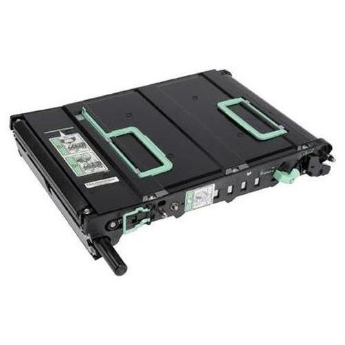 Ricoh Aficio SPC430DN Intermediate Transfer Unit OEM
