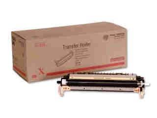 Xerox Transfer Unit TRANSFER ROLLER FOR PHASER 6250 6200 L-SUPL Transfer Roller