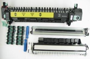 XC940-MK Lexmark Maintenance Kit 110v C935 X940e X945e 100k