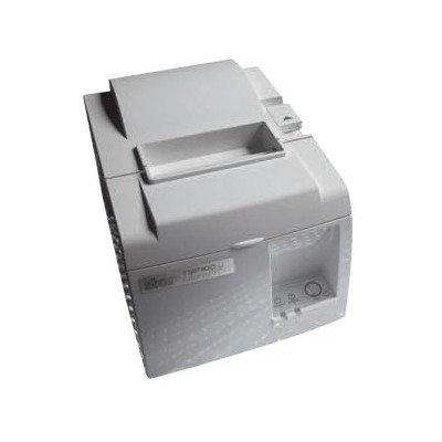 2DA8173 - Star Micronics TSP100 TSP143U Receipt Printer