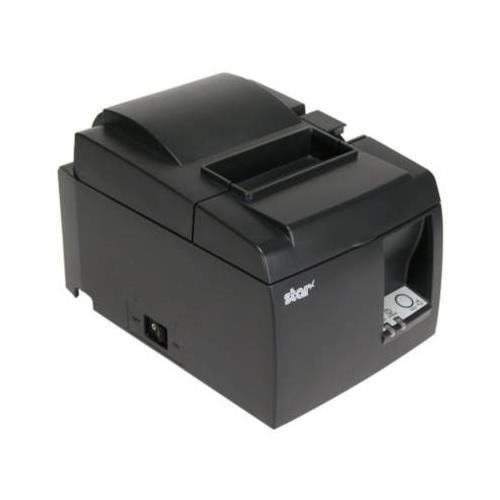 Star Micronics TSP100 TSP143ECO Receipt Printer