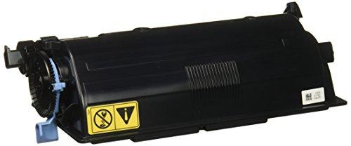 Kyocera Toner Cartridge Includes Waste Toner Bottle 12500 Yield TK-3102