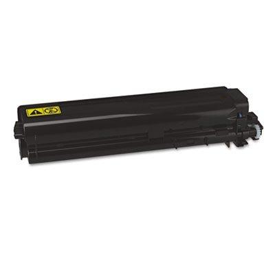 TK-512K Kyocera Toner Black 8 000 Pages  5 0t2f3ous