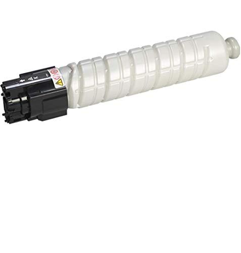 Ricoh 821105 SP C430 Black Toner Cartridge