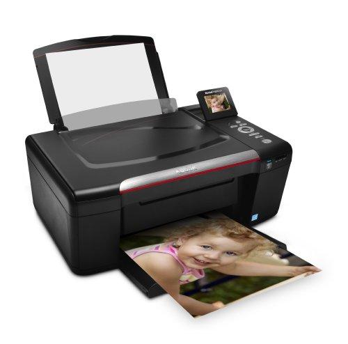 Kodak Hero 31 Wireless Color Printer with Scanner Copier