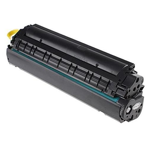 Aria Supplies  Compatible Toner Cartridge for Canon 104 CRG-104 C-104 0263B001AA Compatible with Canon Faxphone L120 Faxphone L90 ImageCLASS MF4150 ImageCLASS MF4270 ImageCLASS MF4350d ImageCLASS MF4370dn ImageCLASS MF4690 ImageCLASS D480 Image