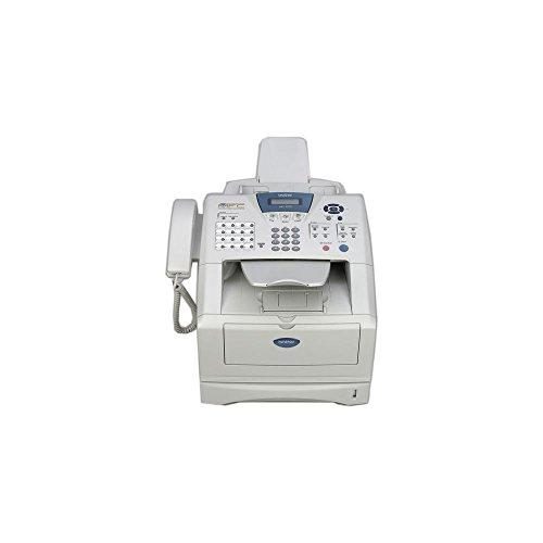 New - Laser PrinterCopierScannerFaxTelephone - 4209724