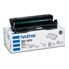 Brother DR-400  DR400  Laser Toner Drum Works for Fax 8350p Fax 8750p HL 1030 HL 1230