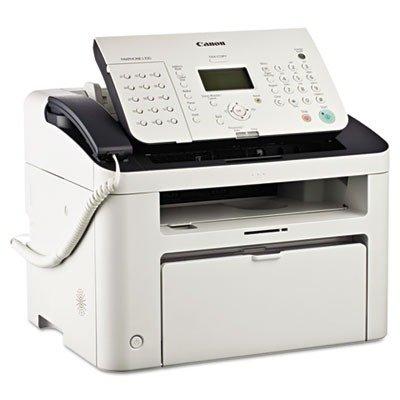 Canon USA 5258B0001AA Faxphone 3n1 Laser Fax Machine
