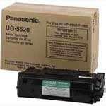 PANASONIC UG5520 Tonerdeveloperdrum cartridge for panasonic fax machine uf890 990