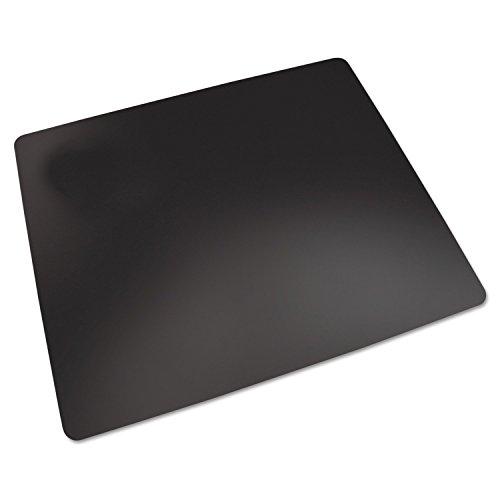 AOPLT812MS - Rhinolin II Desk Pad with Microban