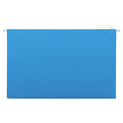 UNV14216 - Universal Hanging File Folders