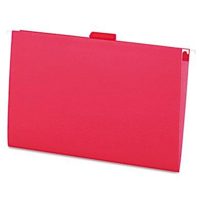 UNV14218 - Universal Hanging File Folders