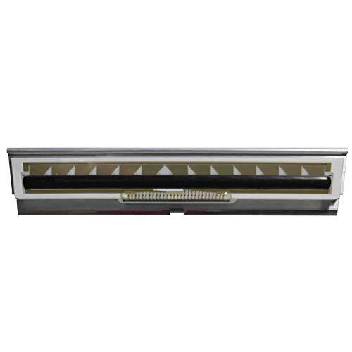 Thermal Printhead for Zebra P4T RP4T Mobile Label Printer 203dpi RK18931-001