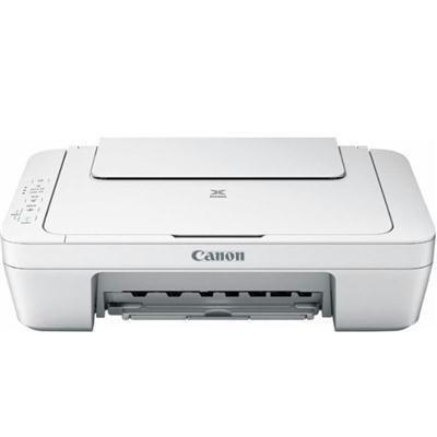 Canon Pixma MG2522 All-In-One Inkjet Printer Scanner Copier