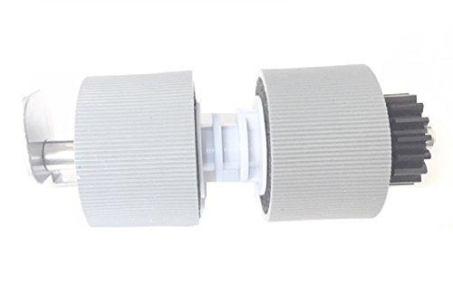 Fujitsu Brake Roller for 5900C Scanner - 600000 Page