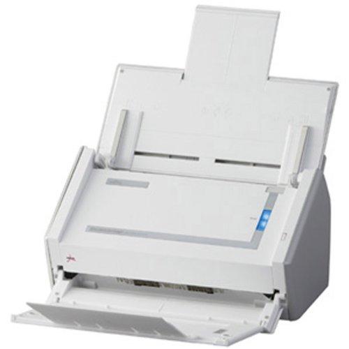 Fujitsu ScanSnap S1500M Sheetfed Scanner