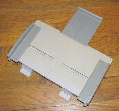 Fujitsu - Scanner automatic document feeder - for fi-5120C 5120C2 5220C 5220C2