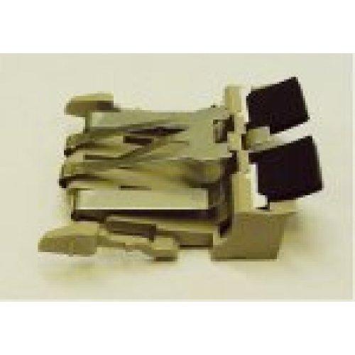 Fujitsu - Scanner pad assembly - for fi-4120C2 5120C PA03289-0111 - by Fujitsu