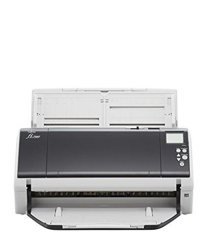Fujitsu fi-7460 Wide-Format ADF Scanner PA03710-B055