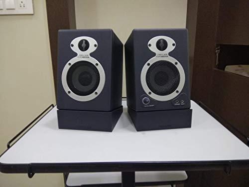 Hitachi CP-X4042WN LCD Projector - 720p - HDTV - 43