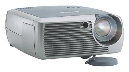 InFocus X1A DLP Multimedia Video Projector