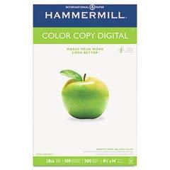 Hammermill Color Copy Digital Paper
