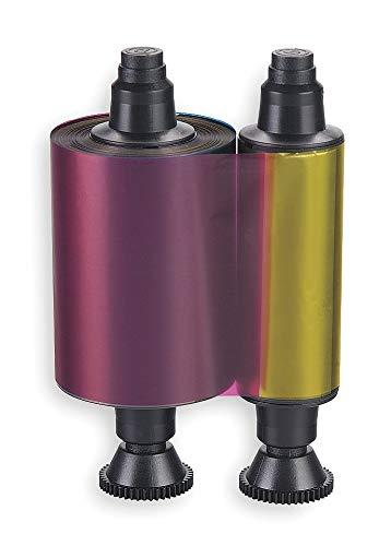Evolis Dualys 3 ID Card Printer Ribbon Full Color - R3314