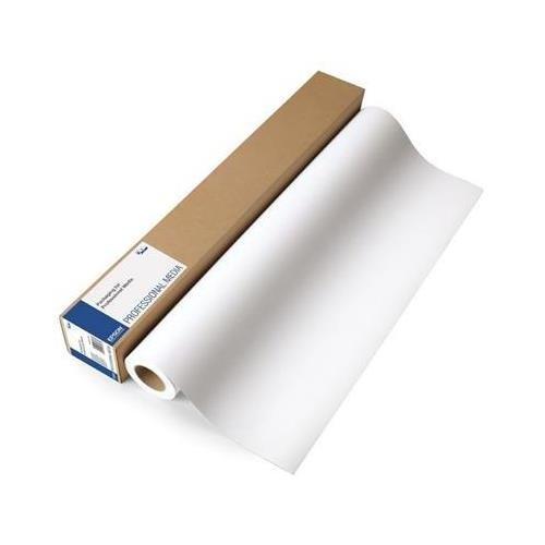 EPSS041220 - Epson Matte Paper