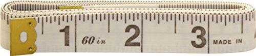 Sewing Tape Measure 120 300cm Dressmaking Taylor Tailor