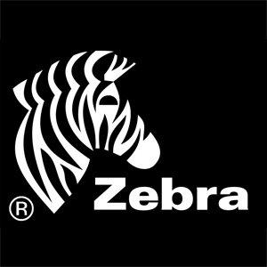 Zebra Kit Platen Roller for ZM400 Industrial Printer