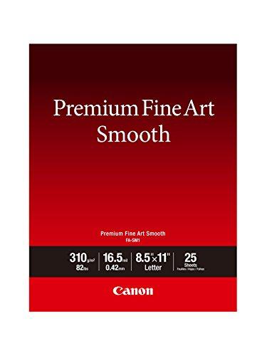 CanonInk Inkjet Photo Quality Paper 1711C002