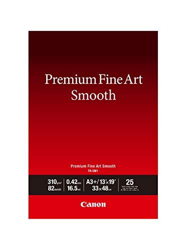 CanonInk Inkjet Photo Quality Paper 1711C004