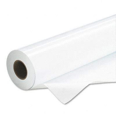 HP Premium Instant-Dry Photo Paper 60 inch x 100 ft White