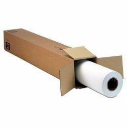 HP Premium Instant-dry Photo Paper - Q8000A