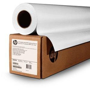 HP Q6583A Universal Instant-Dry Photo Paper Semi Gloss 60x100 WE
