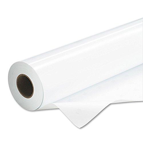 HP Q7999A Premium Instant-Dry Photo Paper 60 x 100 ft White