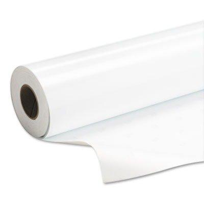 HP Q8000A Premium Instant-Dry Photo Paper 60 x 100 ft White