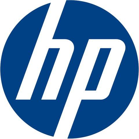 HP Universal Gloss Photo Paper HEWQ1426B