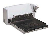 HP Q2439A Duplexer for Laserjet 4200 4300