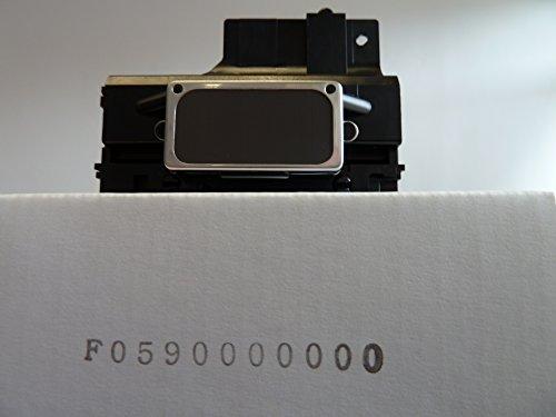 Epson Stylus Color 600 640 660 Print Head  Free Epson S020089 S020093 S191089 S187093