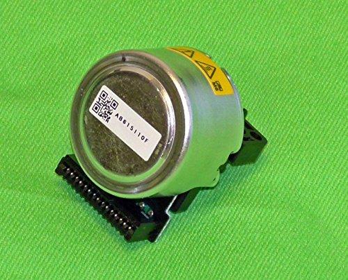 OEM Epson Print Head Originally for Epson TM-U210PA 021 TM-U21PA1 TM-U230 122 TM-U210PB 021
