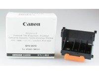 Genuine Canon QY6-0070 Printhead for Pixma MP510 MX700 iP3300 MP520 iP3500 Print head